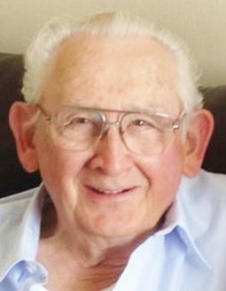 Larry Gilgen
