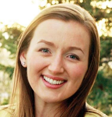 Emily Johansen