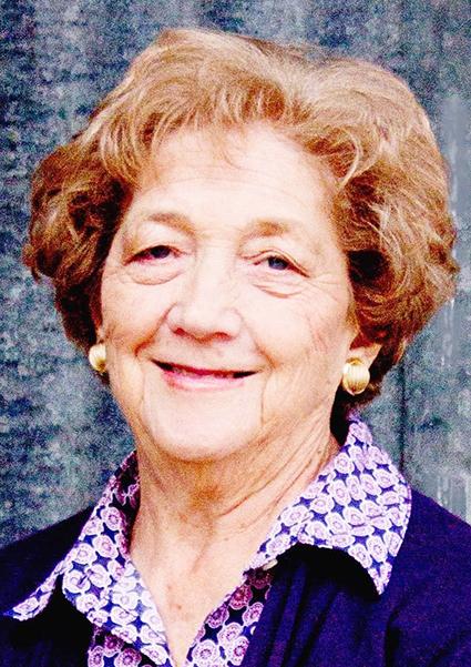 Lavonda Hanson