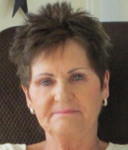 Mitzi Ann Olsen