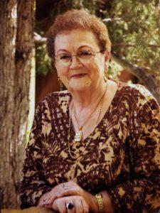 Orvella Braithwaite