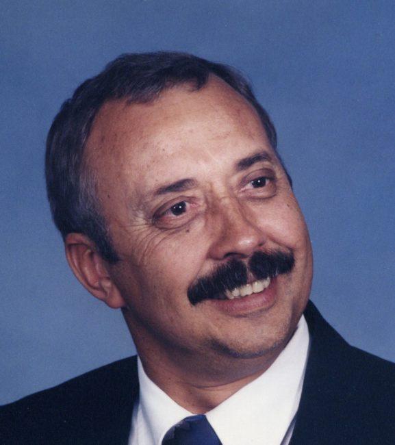 Allen Lowe