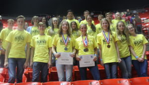 SCHOOL - Science Olympiad_ EMS
