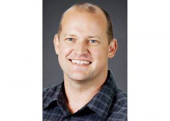 Brett Johnson, DO
